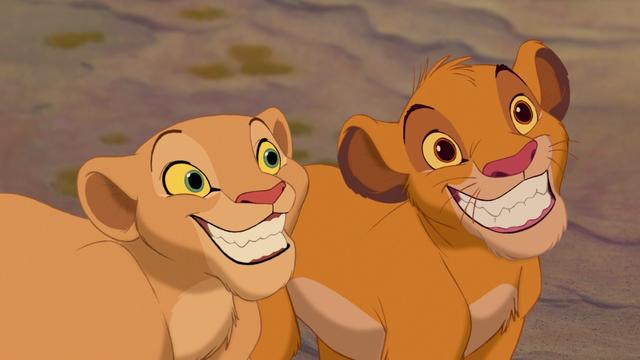 File:Lion-king-disneyscreencaps.com-1577.png
