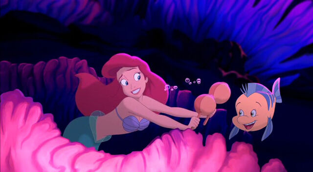 File:Little-mermaid3-disneyscreencaps.com-2835.jpg