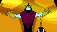 Lord Hater - The Picnic 3