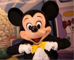 MickeyMousesBowtie