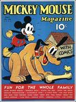 Mickeymousemag 1937 05