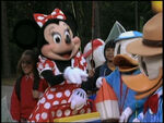 MinnieMouseinCampoutatWaltDisneyWorld
