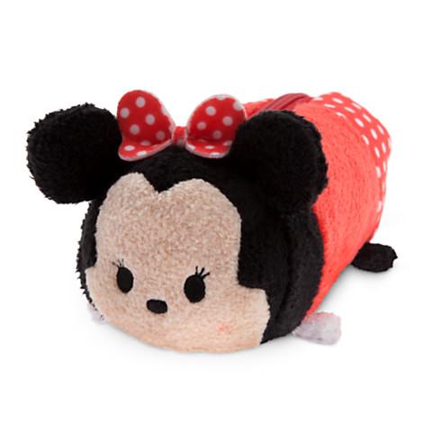 File:Minnie Mouse Tsum Tsum Pencil Case.jpg