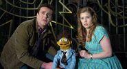 Muppets2011Trailer02-09