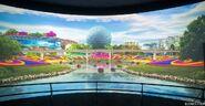 New-world-celebration-epcot-festival-center-the-epcot-experience-5