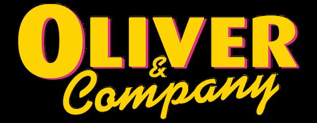 File:Oliver & Company Logo.png
