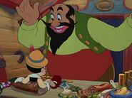 Pinocchio-disneyscreencaps.com-4796