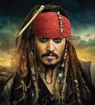 Pirates4JackSparrowPosterCropped