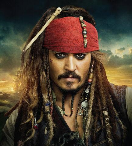File:Pirates4JackSparrowPosterCropped.jpg