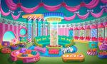 Pp kibbleshop int color 2-17-15 604f61fe