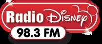 RadioDisney98.3 2010