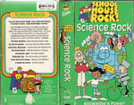 SCHOOL-HOUSE-ROCK-SCIENCE-ROCK