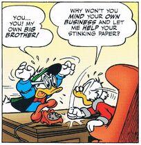 Scrooge-Giddy 1.jpeg
