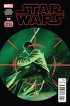 Star Wars Volume 6 Cover