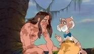 Tarzan-jane-disneyscreencaps.com-1320