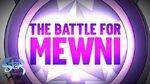 The Battle For Mewni Trailer Star vs