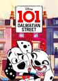 101 Dalmatian Street poster.png