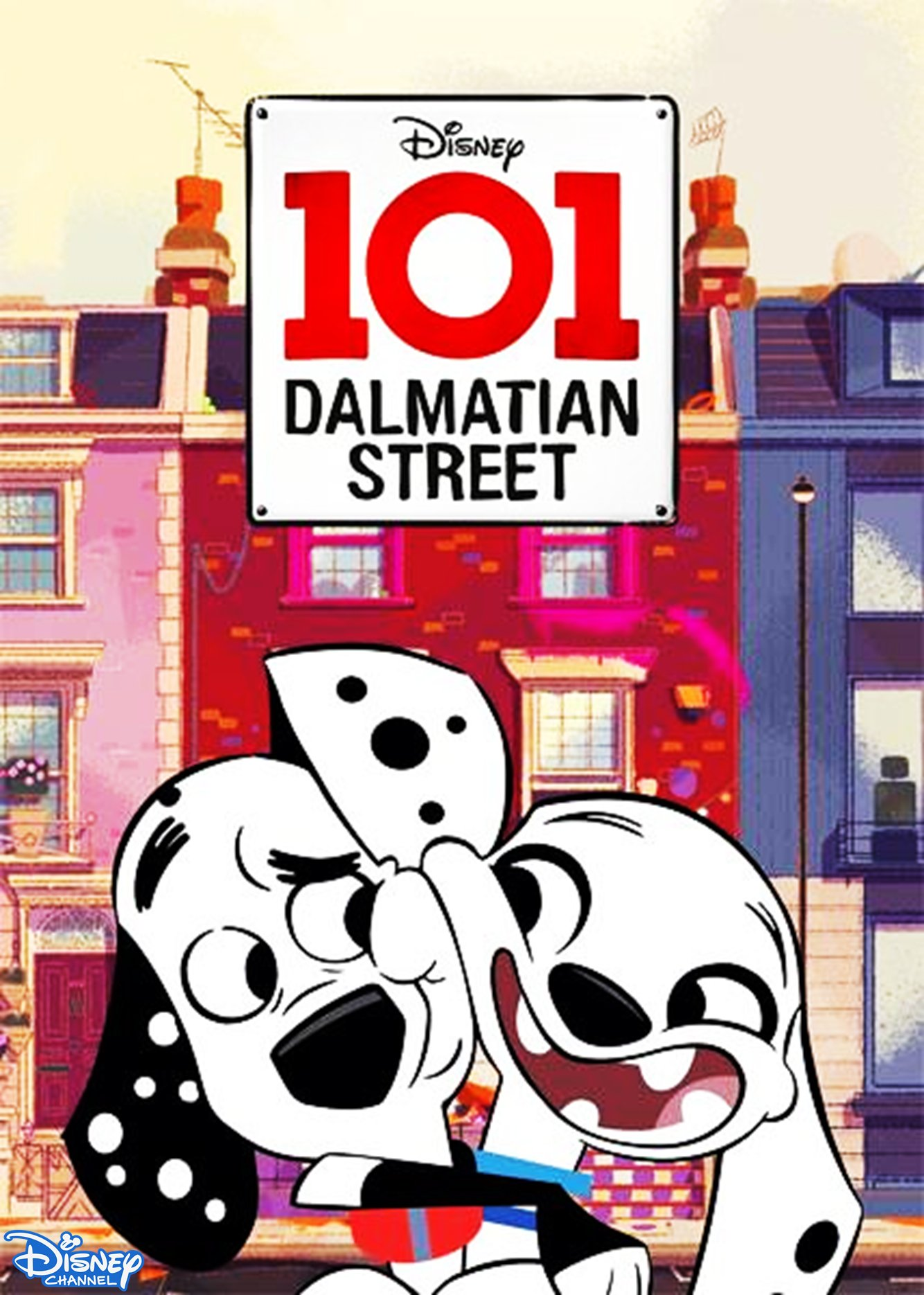101 dalmatiner german der ganze film