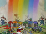 1934-bunnies-3