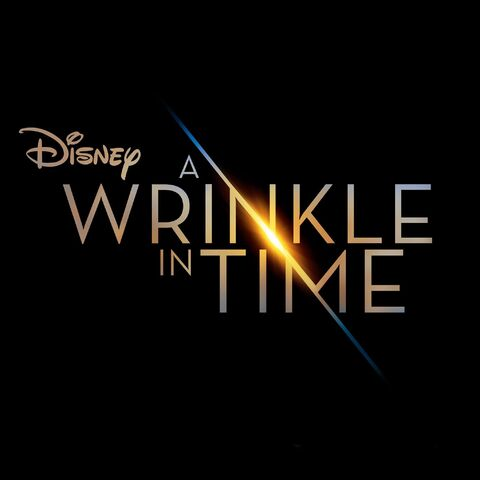 File:A Wrinkle in Time logo.jpg