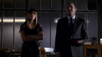 Agents of S.H.I.E.L.D. - 2x06 - A Fractured House - Skye and Coulson