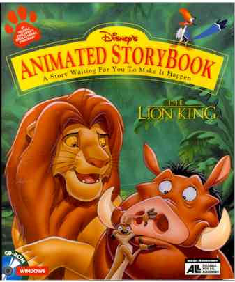 File:Animated StoryBook, The Lion King.jpg