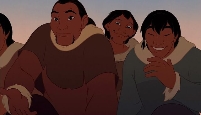 File:Brother-bear-disneyscreencaps.com-939.jpg