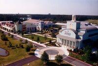 Disney-institute-1