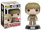 Funko Pop Young Anakin Skylwalker