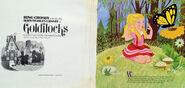 GoldilocksDisneyLPpage1-2
