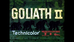 Goliath-ii-original