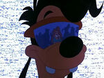 Goofy-movie-disneyscreencaps.com-1048