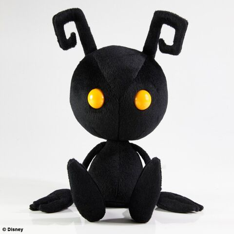 File:Heartless Shadow Plushie.jpg