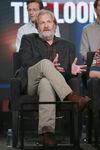 Jeff Daniels Winter TCA