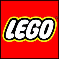 Lego-logo