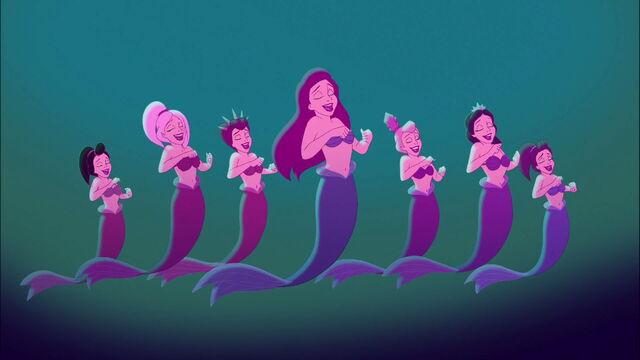 File:Little-mermaid3-disneyscreencaps.com-4309.jpg