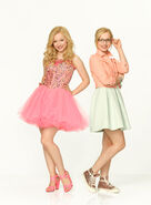 Liv and Maddie Promotional Picture (7)