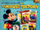 Walt Disney's Stories from The Mouse Factory