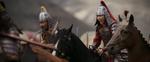 Mulan (2020 film) (27)