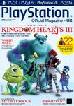 PS Magazine - KH3