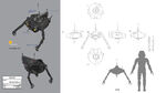 Path of the Jedi Concept Art 04