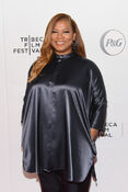 Queen Latifah Tribeca19