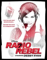 Radio Rebel