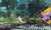 Robin-hood-1080p-disneyscreencaps.com-1506