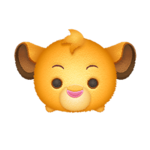 SimbaTsumApp