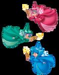 Sleeping-Beauty-Fairies