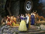 Snow White: An Enchanting Musical