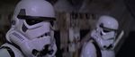 Stormtroopers-A-New-Hope-17