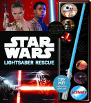 TFA-Lightsaber-Rescue-Sound-Book PIP