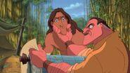 Tarzan-disneyscreencaps.com-6130